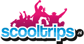 Scooltrip.nl